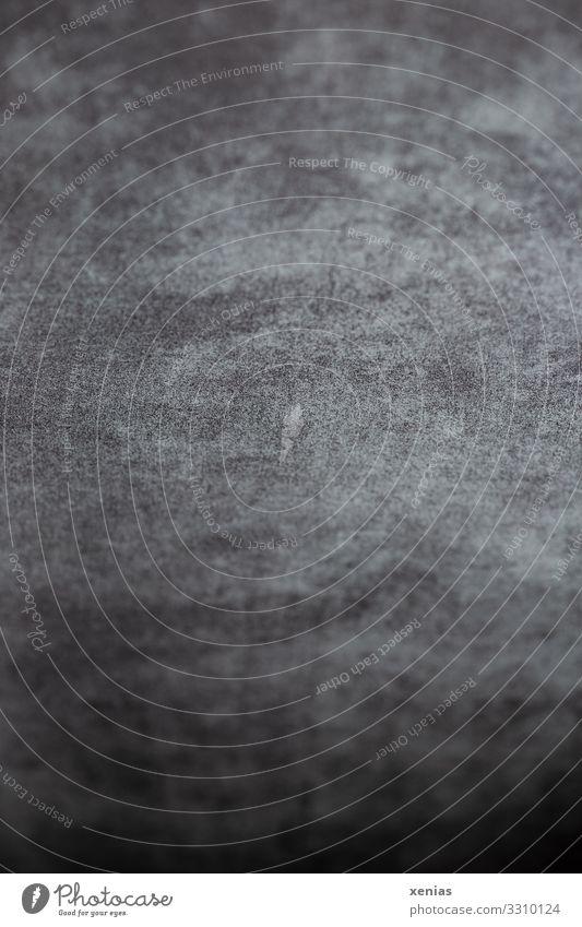 Grauer Hintergrund dunkel Hintergrundbild Stein grau leer Beton Freiraum