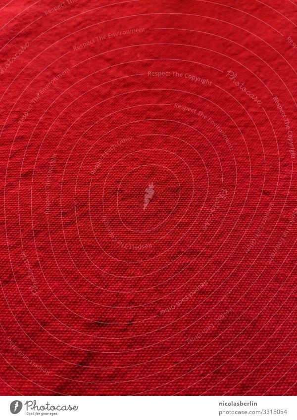 Roter Stoff Hintergrund rot copy space Muster Strukturen & Formen gradient Verlauf dunkel