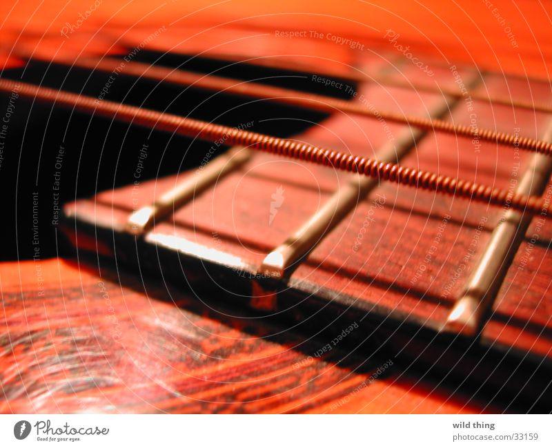 gitarre Freizeit & Hobby Gitarre gitaar snaar muziek