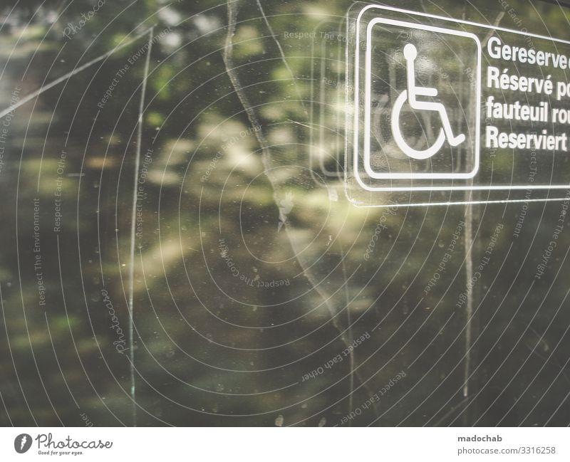 Umsicht Gesundheit Gesundheitswesen Verkehr Schriftzeichen Schilder & Markierungen Hinweisschild Hilfsbereitschaft Zeichen Freundlichkeit Wachsamkeit