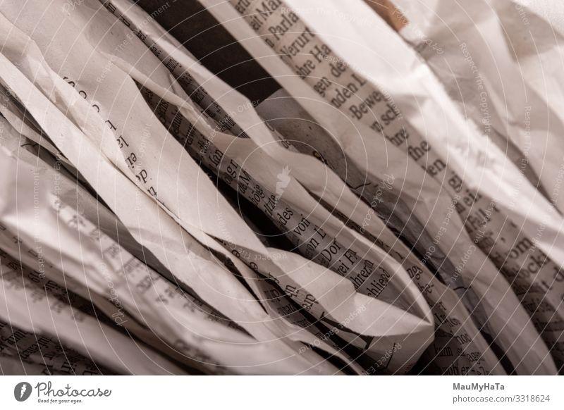 Zeitung Lifestyle Design Freizeit & Hobby Reiten Kunst Medien Printmedien Zeitschrift lesen Abenteuer Aggression anstrengen Stress Bildung chaotisch Farbfoto