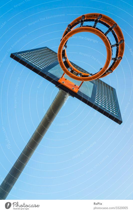 Himmel Landschaft Gesundheit Lifestyle Umwelt Sport Stil Garten Spielen Schule Design Freizeit & Hobby Wetter Luft Fitness Bauwerk