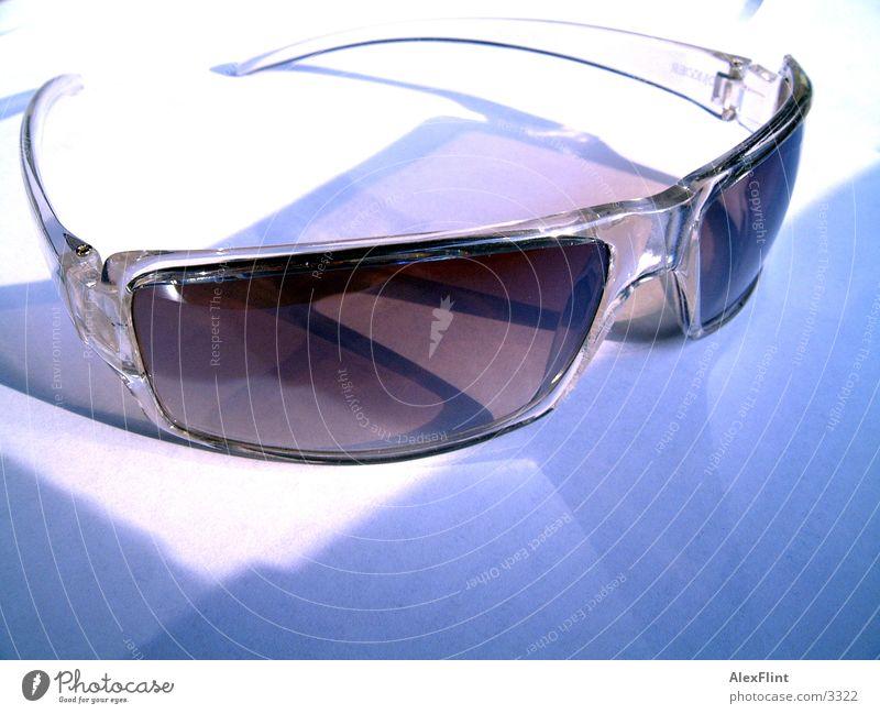 sonnenbrille Brille Sonnenbrille