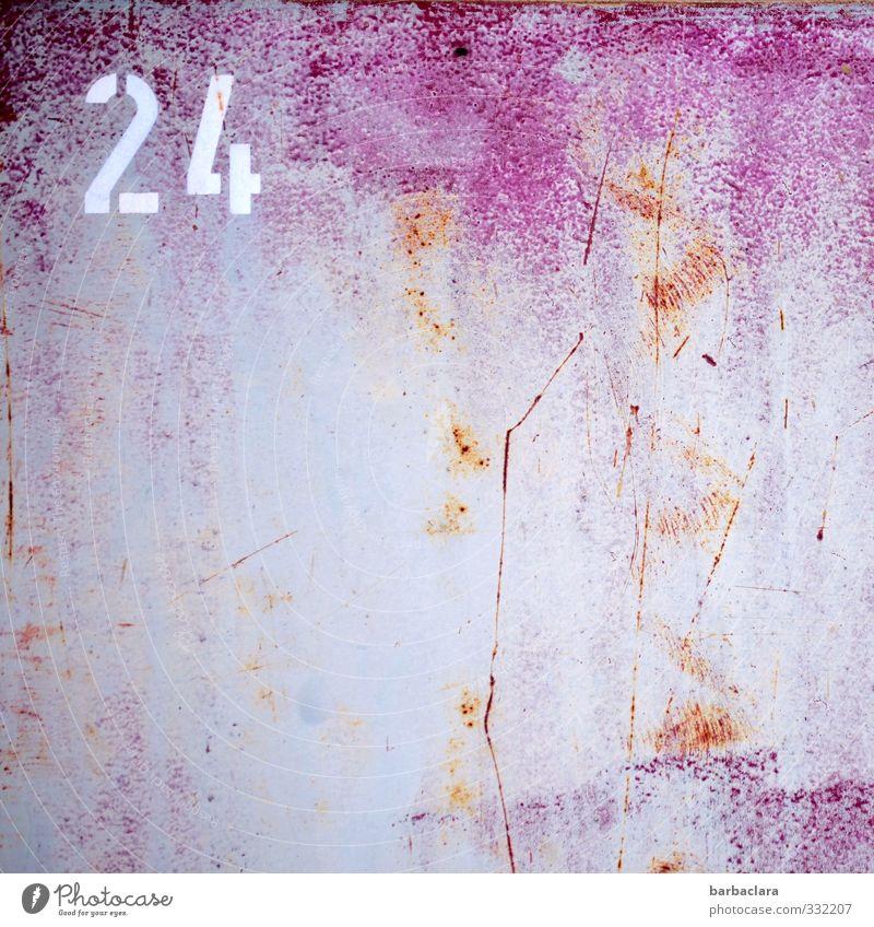 Regenrinne von Heike Samak-Abedi. Ein lizenzfreies Stock Foto zum ...