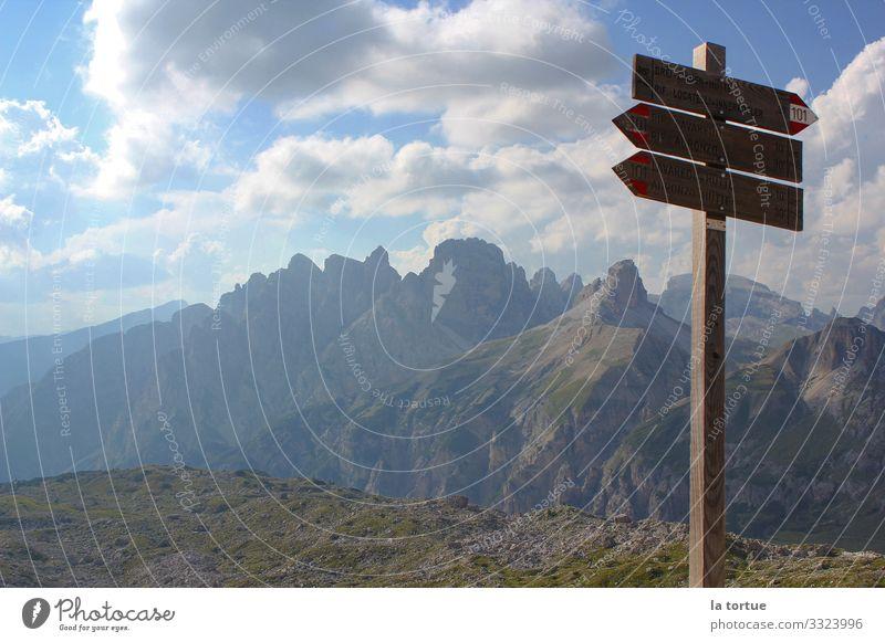 Serenity Wohlgefühl Erholung ruhig Freizeit & Hobby Ferien & Urlaub & Reisen Tourismus Ausflug Ferne Freiheit Camping Sommer Sommerurlaub Sonne Berge u. Gebirge