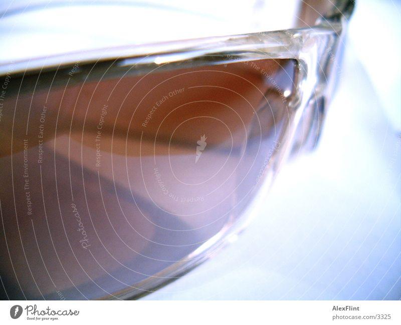 sonnenbrille2 Brille Sonnenbrille Makroaufnahme Nahaufnahme