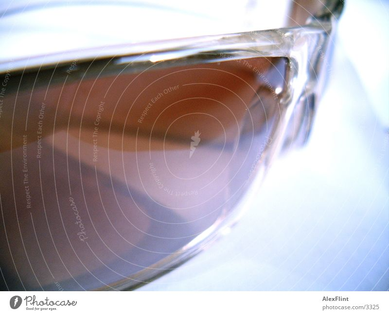 sonnenbrille2 Brille Sonnenbrille
