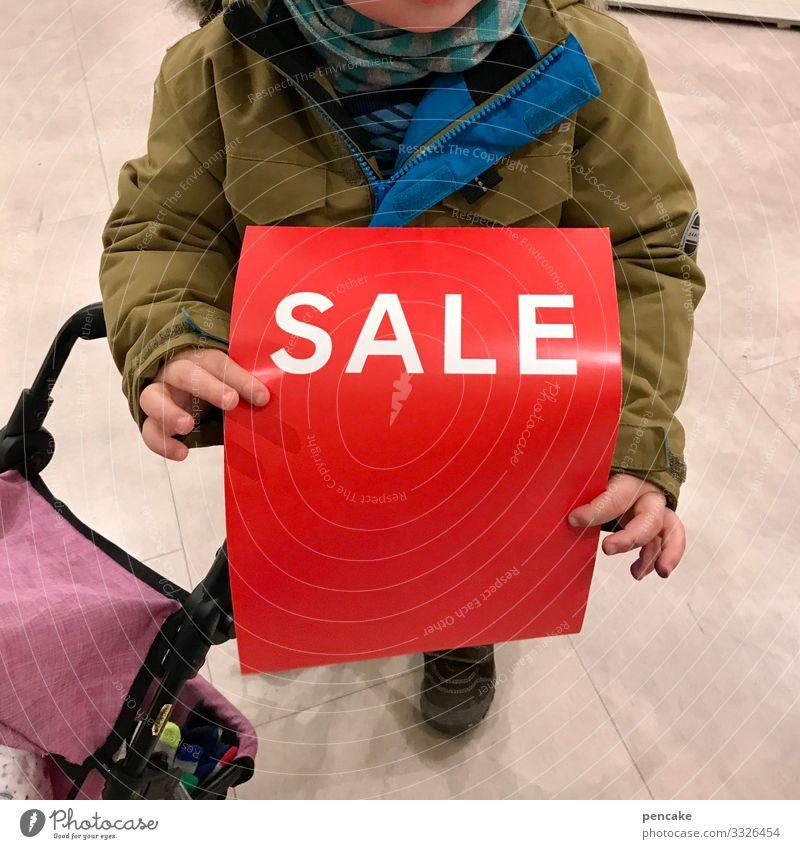 geschiebenes | papier ist geduldig Hand Schriftzeichen Wachstum Schilder & Markierungen planen Reichtum Kleinkind verkaufen Kaufhaus