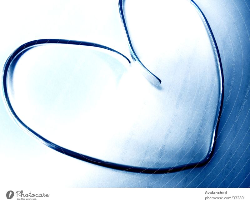 myHearth Dinge hearth composition contrast blue iron Kunst