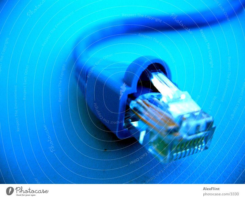 cable Kabel Telekommunikation Netzwerkkabel