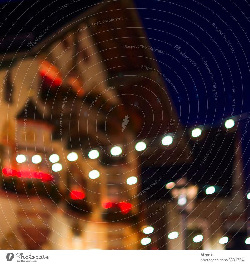 1500 | Es darf gefeiert werden! Nachtleben Feste & Feiern Jahrmarkt Straßenfest Festbeleuchtung glänzend leuchten Lebensfreude Begeisterung Freizeit & Hobby