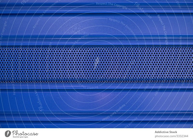 Metallindustrielle graue Wand Stahl Hintergrund bügeln Textur metallisch Muster Design Industrie Material Raum abstrakt dreckig Oberfläche Konstruktion Kunst