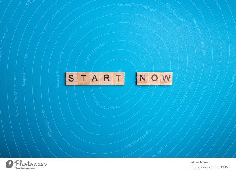 START NOW Bildung Erwachsenenbildung Arbeit & Erwerbstätigkeit Beruf Wirtschaft Dienstleistungsgewerbe Werbebranche Business Unternehmen Karriere Erfolg
