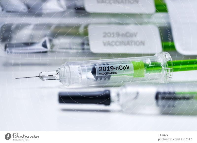 2019-nCov Impfung Konzept Technik & Technologie Frau Erwachsene Zeichen Schilder & Markierungen Hinweisschild Warnschild Hilfsbereitschaft Medikament Virus