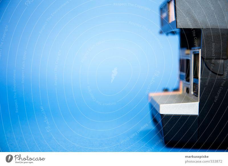 supercolor 635 Lifestyle elegant Stil Design Hardware Fotokamera Filmmaterial blitzen retro altehrwürdig Kunst Fotografie Fotografieren Fototechnik Polaroid