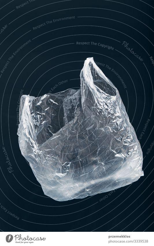 weiß schwarz Umwelt kaufen Kunststoff Müll Umweltschutz ökologisch Umweltverschmutzung Container Recycling
