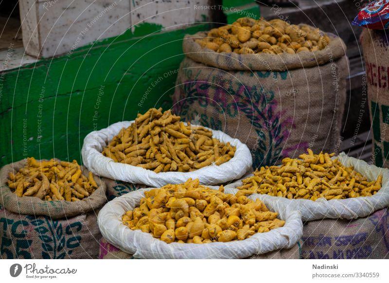 Kurkuma Old Delhi Lebensmittel Kräuter & Gewürze Curcuma Ernährung Bioprodukte Vegetarische Ernährung Asiatische Küche Gesunde Ernährung Restaurant Klima