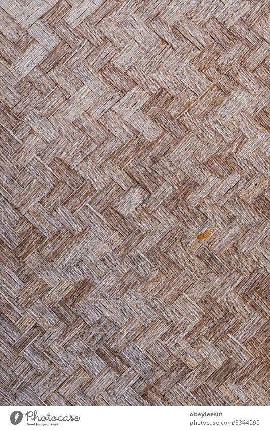 Dunkle Holztextur als Hintergrundoberfläche mit alten natürlichen Mustern Design Dekoration & Verzierung Schreibtisch Tisch Baum dreckig dunkel retro braun
