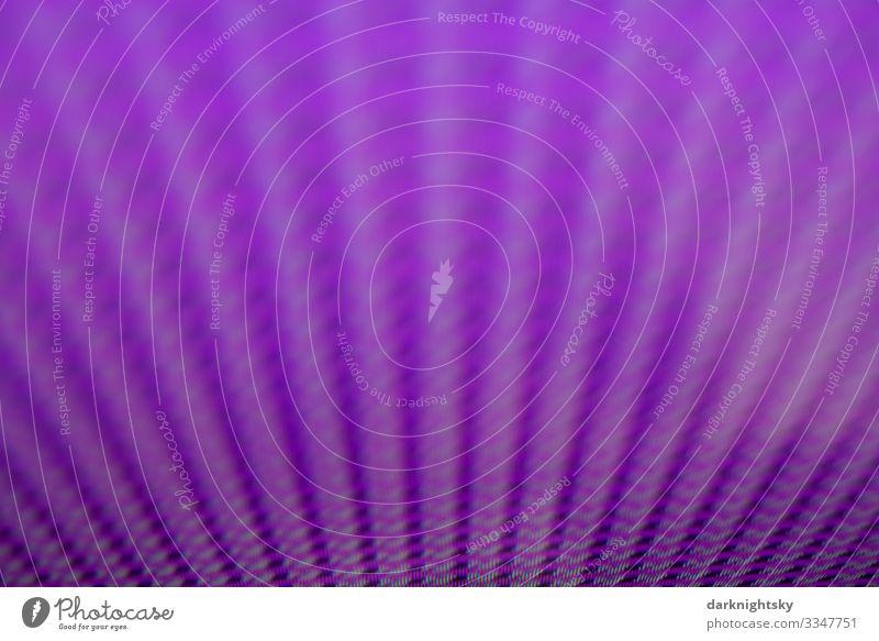 Digitale Lila farbebner Hintergrund Bildschirm Fernseher Computer Hardware Technik & Technologie Informationstechnologie Internet fallen fliegen lesen leuchten