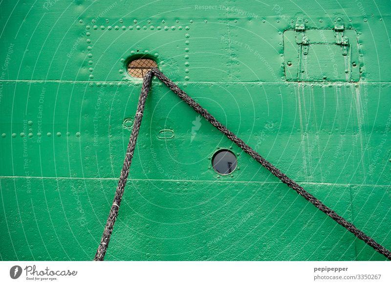 Tau Ferien & Urlaub & Reisen Tourismus Kreuzfahrt Arbeitsplatz Schifffahrt Binnenschifffahrt Bootsfahrt Passagierschiff Dampfschiff Containerschiff Öltanker