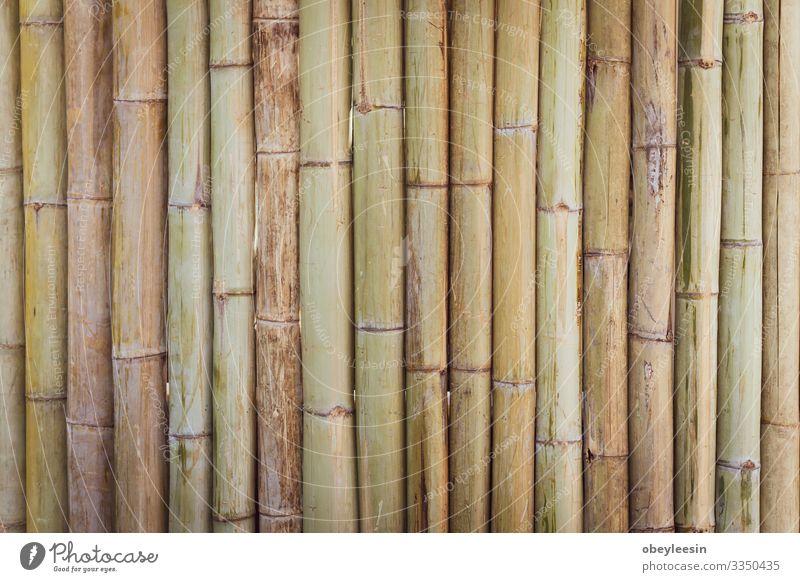 Dunkle Holztextur als Hintergrundoberfläche Design Dekoration & Verzierung Schreibtisch Tisch Baum alt dreckig dunkel natürlich retro braun Eiche Korn Nutzholz