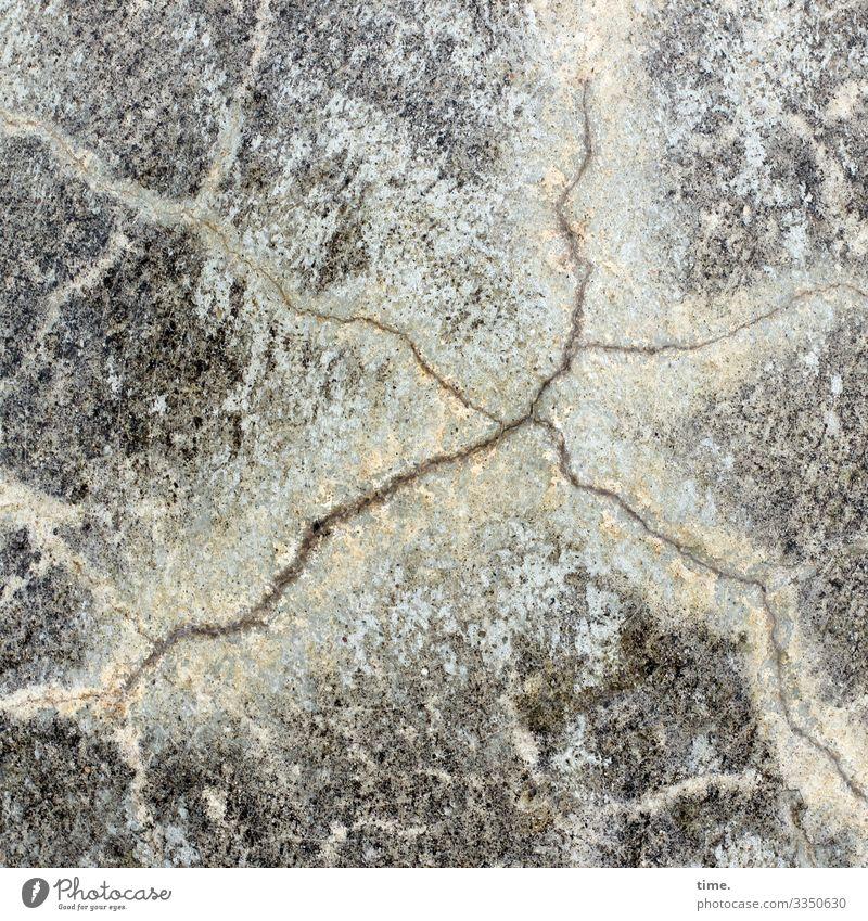 urban mindmap straße asphalt riss kaputt abgenutzt bruchstelle historisch belastung erlebnis druck gewicht Vogelperspektive beton gewitter zeichnung