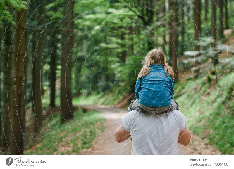Pfadfinder Mensch Mann Ferien & Urlaub & Reisen Sommer Mädchen Erwachsene Berge u. Gebirge Sport Frühling Spielen Familie & Verwandtschaft Kindheit