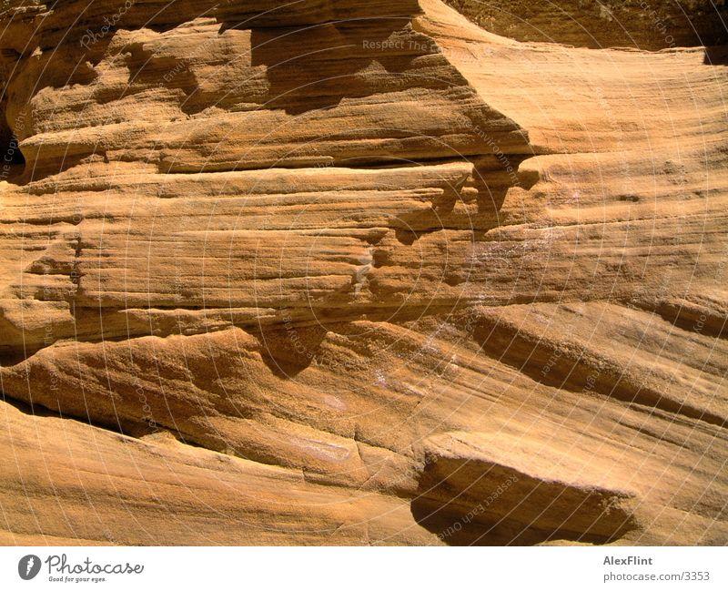 struktur Stein Strukturen & Formen steinstruktur