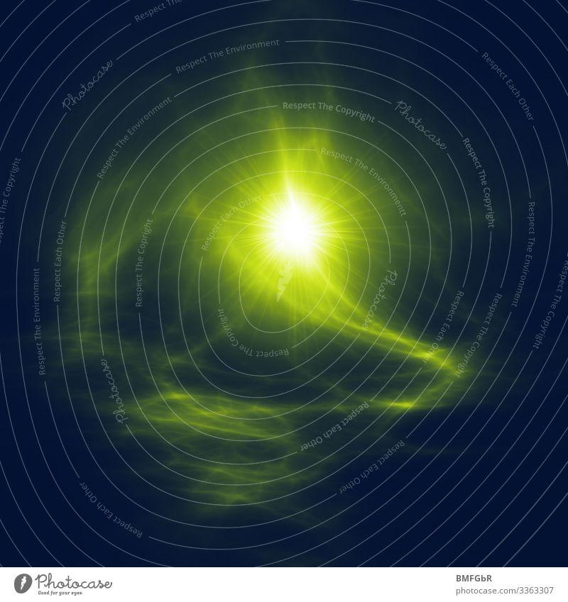 Lichtblick Technik & Technologie Wissenschaften Telekommunikation Informationstechnologie Internet Energiewirtschaft Erneuerbare Energie Kernkraftwerk Raumfahrt