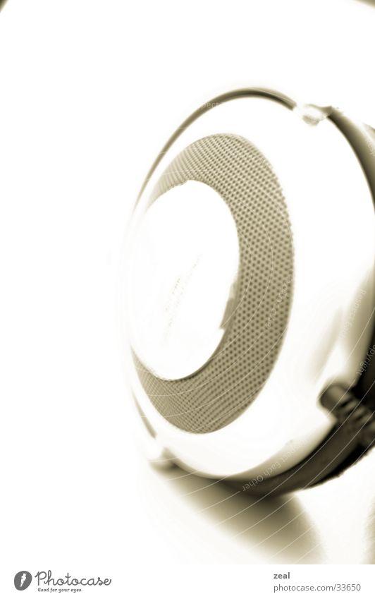 ::.. headphones ..:: Kopfhörer unterwegs Krach Fototechnik Musik Ohr