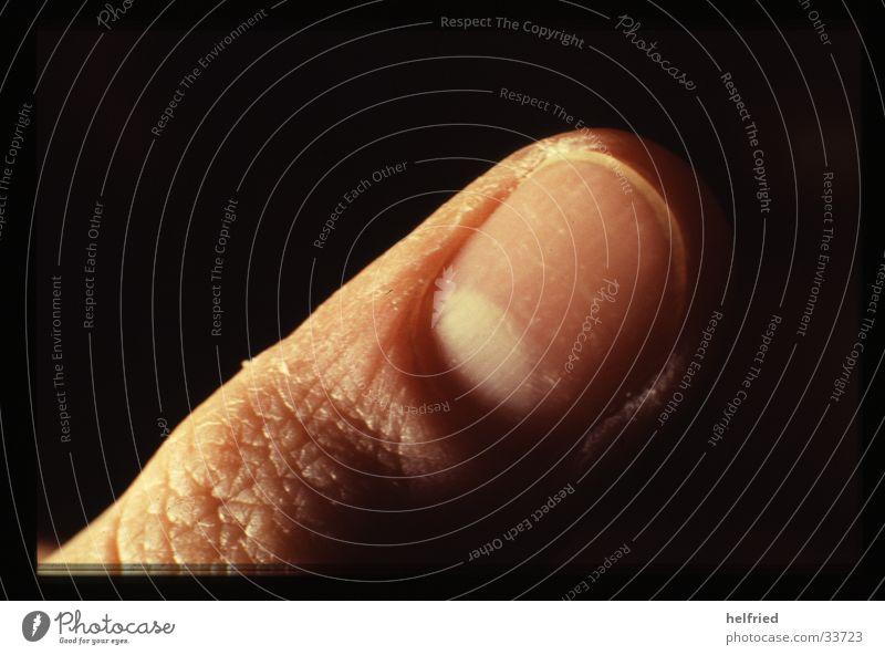 daumen Mensch Natur Hand Finger Daumen