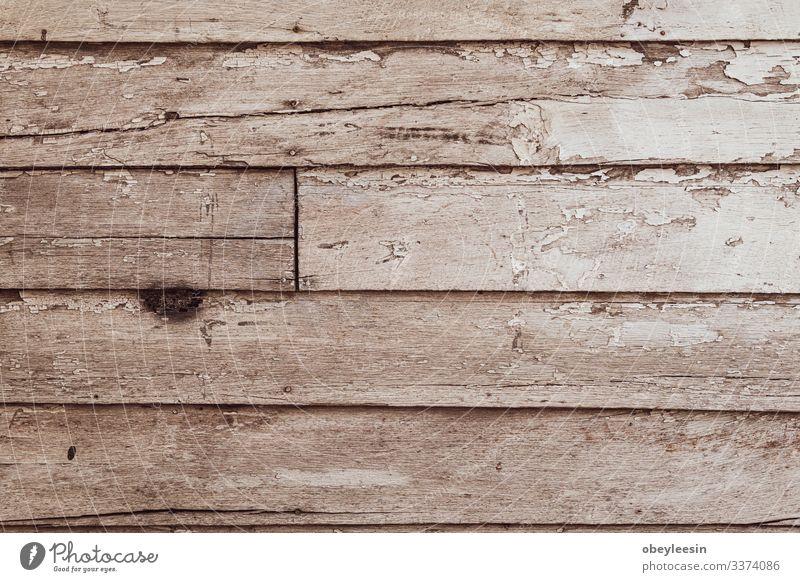 Wandtextur kann als Hintergrund, Kopierfläche oder für die Design Dekoration & Verzierung Tapete Weihnachten & Advent Papier Stein alt dreckig retro grau weiß