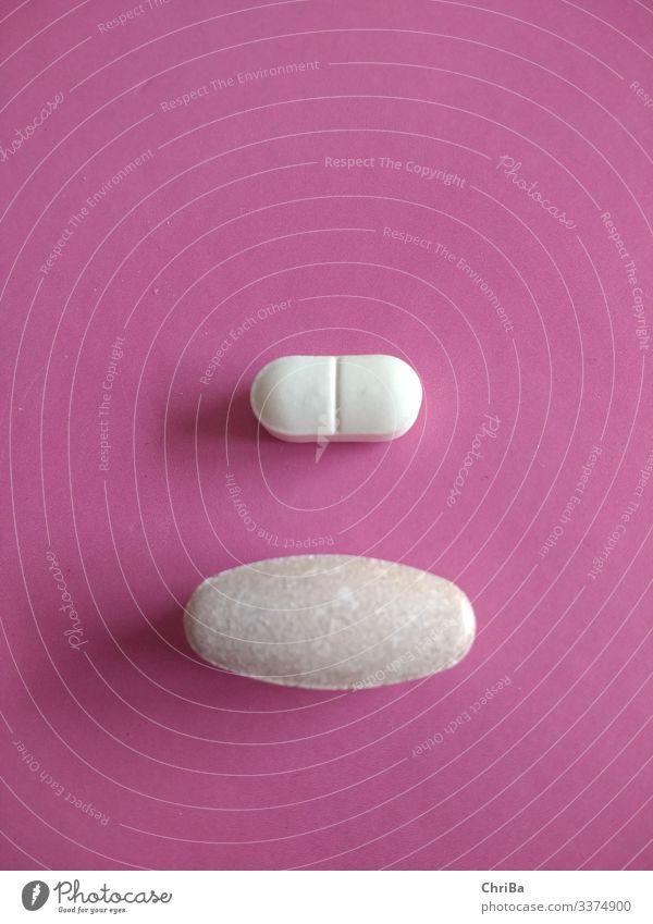 Du brauchst Medizin? Vegetarische Ernährung Diät Fasten Nahrungsergänzungsmittel Lifestyle Gesundheit Gesundheitswesen Behandlung Gesunde Ernährung