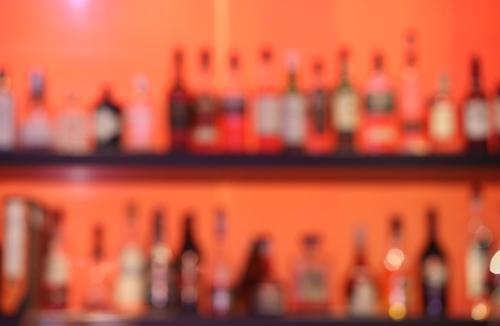 Happy Hour Getränk Alkohol Spirituosen Wein Sekt Prosecco Longdrink Cocktail Flasche Freizeit & Hobby Dekoration & Verzierung Nachtleben Entertainment Party