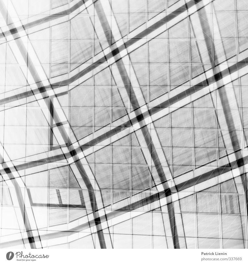 Imagination Stadt bevölkert Hochhaus Mauer Wand Fassade ästhetisch bizarr chaotisch Design elegant geheimnisvoll Idee Identität Idylle Inspiration komplex