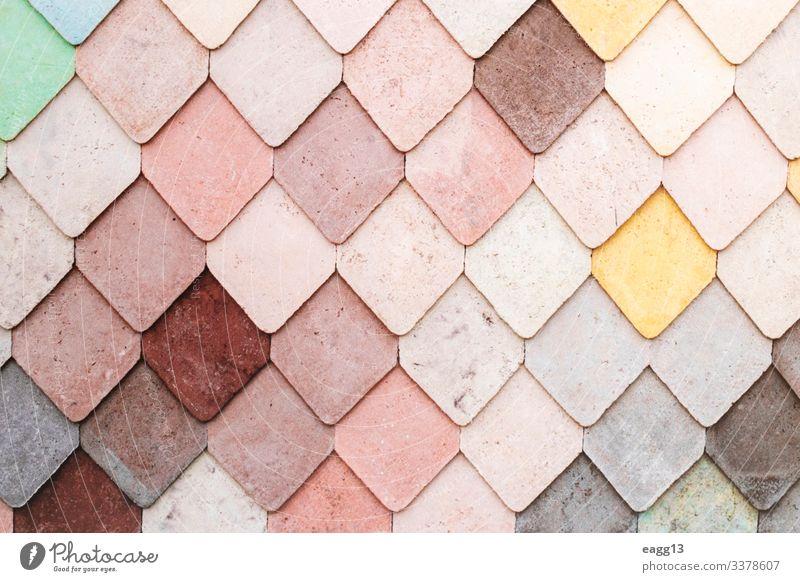 Horizontaler mehrfarbiger Hintergrund für verschiedene Anwendungen Freude Tapete Entertainment Streifen verblüht Fröhlichkeit Farbe Kreativität Abstraktion