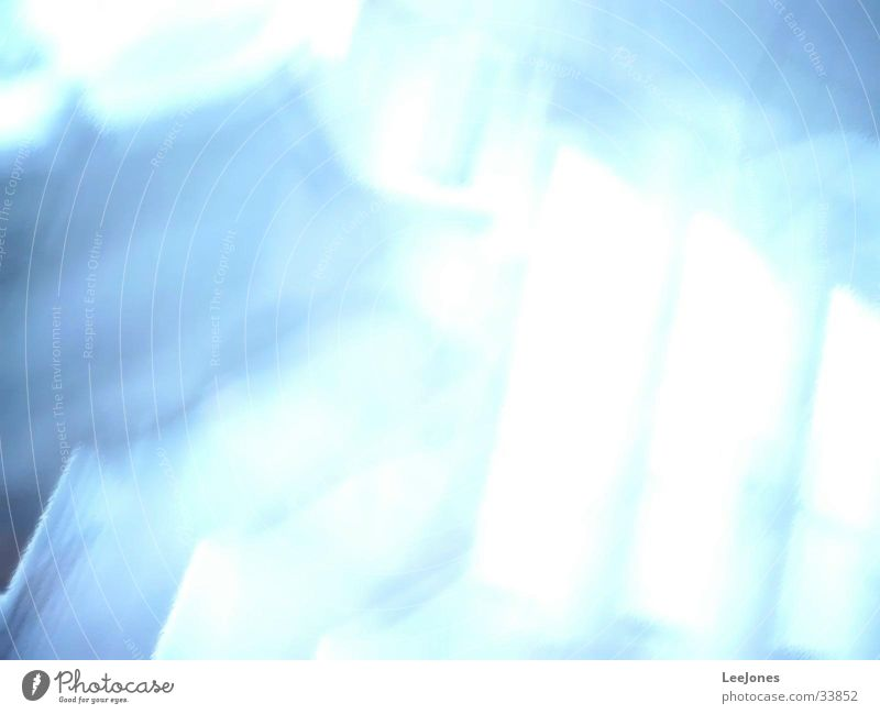 Light Licht Strahlung Laser Explosion Fototechnik Lightning Lichtregen LeeJones