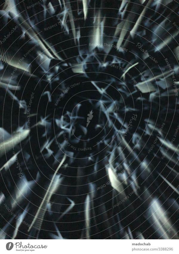Abstrakte Teilchen Virus Bakterien Computervirus Forschung Gesundheit Gesundheitswesen Infektionsgefahr Angriff DNA Seuche Wissenschaften Nahaufnahme Labor