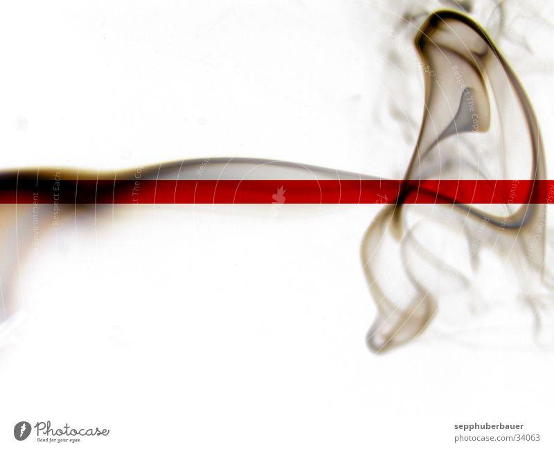 smoke&graphics Gegenlicht Fototechnik Rauch