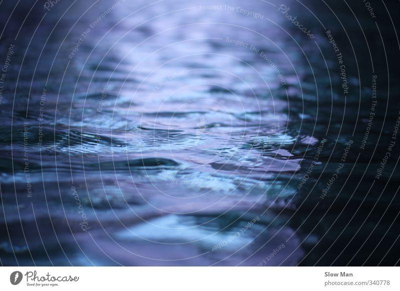 Hydrodynamik Wasser Meer Erholung Schwimmen & Baden See Wellen nass Coolness Hoffnung Fluss Surfen Meerestiefe Gezeiten Kur Wellengang Strömung