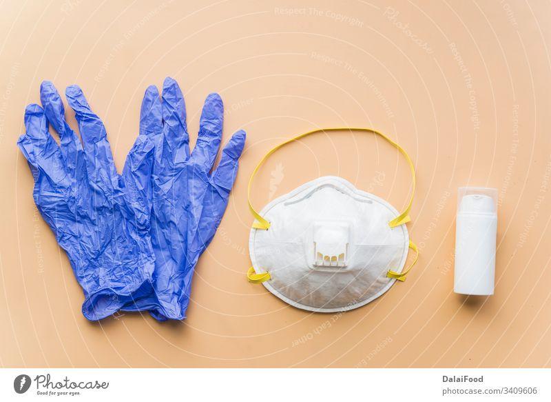 Objekte, die zur Bekämpfung des Virus verwendet werden sollen 19 2019-ncov Sars CoV 2 sars-cov-2 antiseptisch Bakterien Bakterii meistverkauftes Produkt
