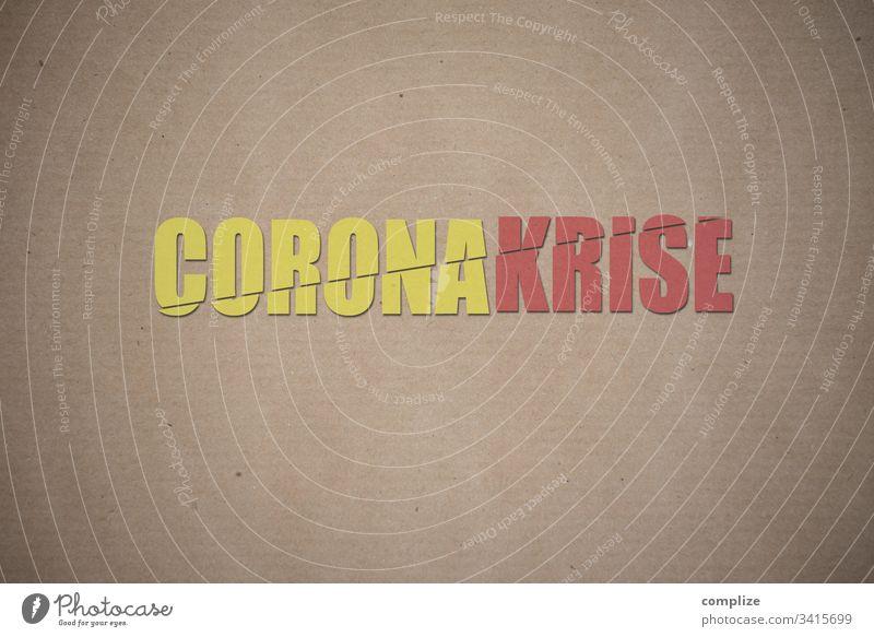 Corona-Krise coronavirus covid-19 screen pc Computer arzt information Cursor Maus viren ansteckung Infektion epedemie seuche Medizin pandemie Bildschirm krise