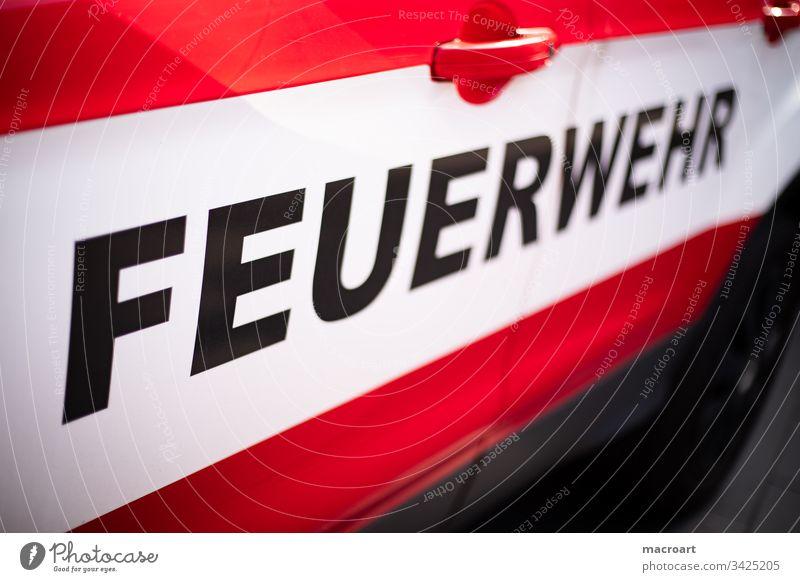 Corona Virus - Feuerwehr im Dauereinsatz Coronavirus COVID-19 Grippe Pandemie Influenca Deutschland halle/Saale Halle Saale Sachsen Anhalt Epidemie Desinfektion