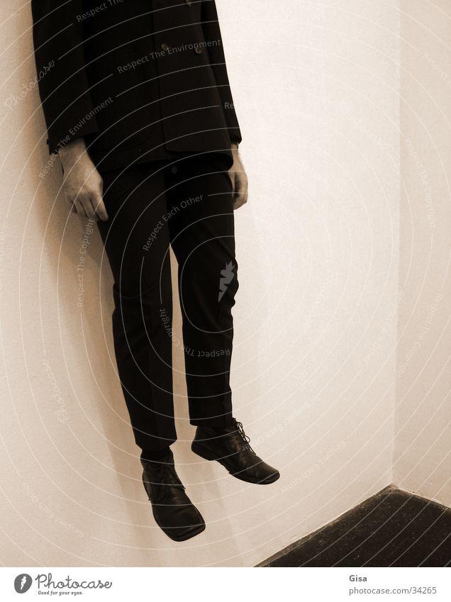 abh nger mann erholung ein lizenzfreies stock foto von photocase. Black Bedroom Furniture Sets. Home Design Ideas