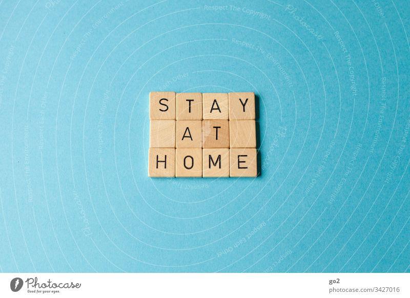 Stay at Home niesen ansteckend Ansteckungsgefahr Virus Krankheit Hygiene Infektion Gesundheitswesen Medizin Coronavirus Krankenhaus Seuche Schutz Farbfoto