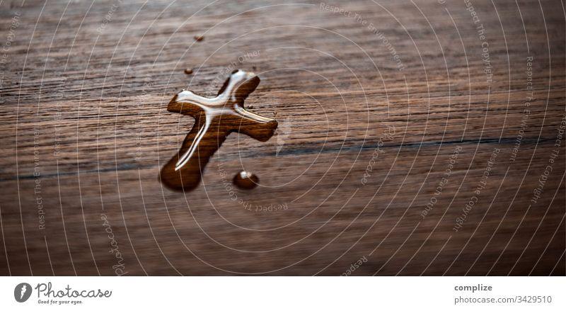 Wassertropfen Kreuz | Glaube glaube christentum evangelisch katholisch jesus christus kirche beten hoffnung jesus kreuz gottensdienst glauben spirituell