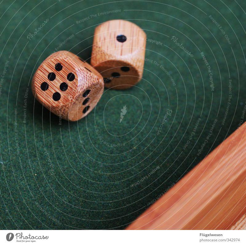 Zwei von sechs gleichen Quadraten begrenzte mathematische Körper Freizeit & Hobby Spielen Brettspiel Glücksspiel Kinderspiel warten Tatkraft Würfel würfeln