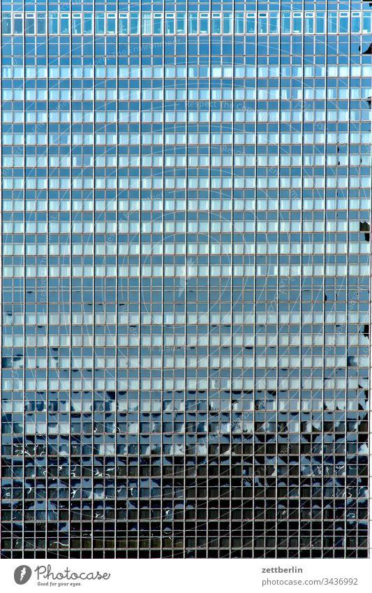 Hotel am Alexanderplatz außen berlin deutschland ferne frühjahr frühling hauptstadt haus horizont innenstdt licht sonne urban wahrzeichen weitsicht zentrum