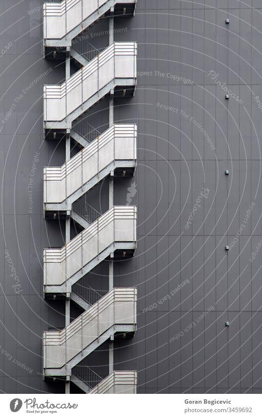 Modernes Gebäude Großstadt Tokyo Japan urban Architektur Design Fassade Geometrie Wand Wolkenkratzer modern Ansicht Außenseite hoch Asien Japanisch