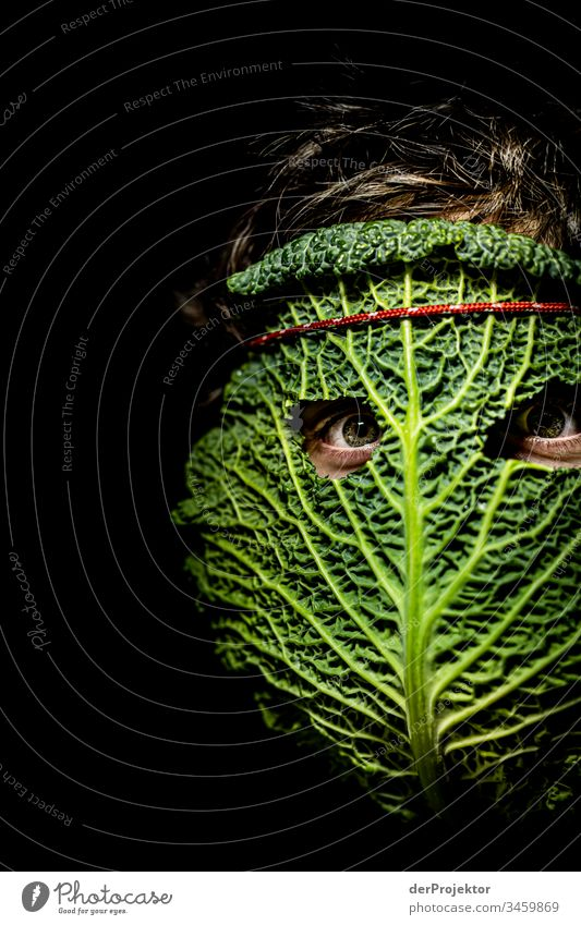 vegane Coronaschutzmaske 2.0 Bakterien COVID-19 Virusträger coronavirus Virusinfektion Schutzbekleidung ansteckung ansteckungsgefahr Ansteckend Gefahr